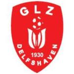 GLZ Delfshaven (Geestdrift Leert Zegevieren)