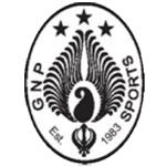 GNP Sports
