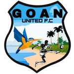 Goan United