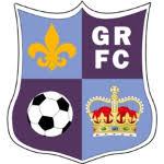 Godmanchester Rovers Reserves