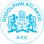Godolphin Atlantic