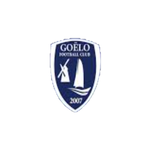Goelo FC