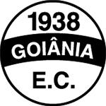 Goiania EC