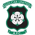 Golcar United Reserves