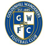 Goldenhill Wanderers