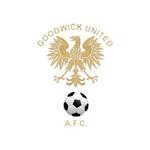 Goodwick United II
