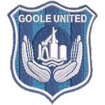 Goole United