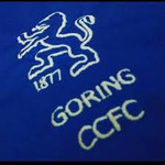 Goring-by-Sea CFC