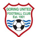 Goring United