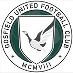 Gosfield United Reserves