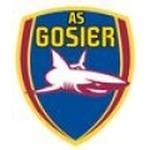 Gosier