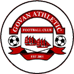 Govan Athletic Reserves