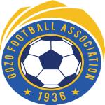 Gozo FC