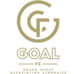 Grand Ouest Association Lyonnaise