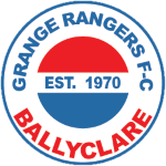 Grange Rangers