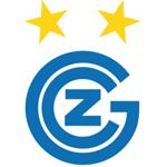 Grasshoppers Zurich II