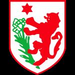 Grassina Calcio