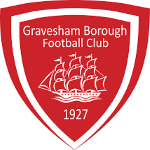 Gravesham Borough