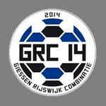 GRC  '14 (Giessen Rijswijk Combinatie)