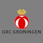 GRC Groningen (GVV Royal Combinatie)
