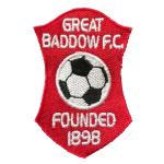 Great Baddow