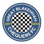 Great Blakenham Chequers