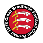 Great Bradfords Reserves