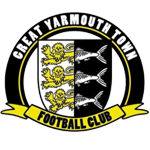 Great Yarmouth Town Reserves
