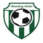 Greenbury United