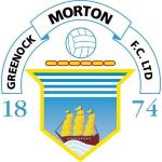 Greenock Morton Ladies