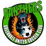 Greenvale United