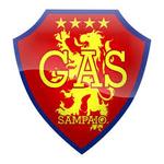 Gremio Atletico Sampaio