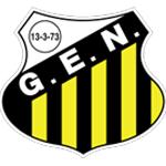 Gremio Novorizontino