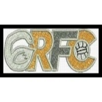 Grendon Rangers