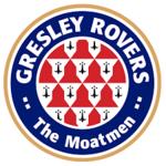 Gresley Rovers Reserves