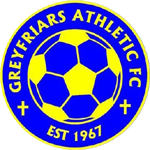 Greyfriars Athletic
