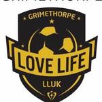 Grimethorpe LLUK