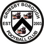 Grimsby Borough Ladies