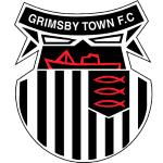 Grimsby Town crest