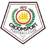 Groomsport
