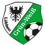 Grun-Weiss Lubben
