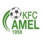 Grun-Weiss Amel