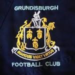 Grundisburgh