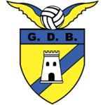 Grupo Desportivo de Braganca