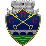 Grupo Desportivo de Chaves