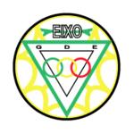 Grupo Desportivo Eixense