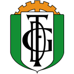 Grupo Desportivo Fabril do Barreiro
