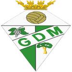 Grupo Desportivo Mealhada