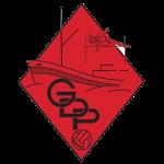 Grupo Desportivo Peniche