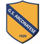 GS Arconatese 1926